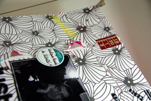 2009.01.25 juste toi et moi - crop tempo (15)