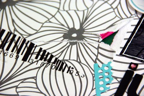 2009.01.25 juste toi et moi - crop tempo (22)