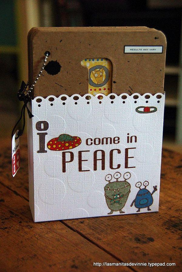 I come in peace (61)