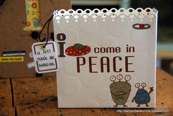 I come in peace (40)