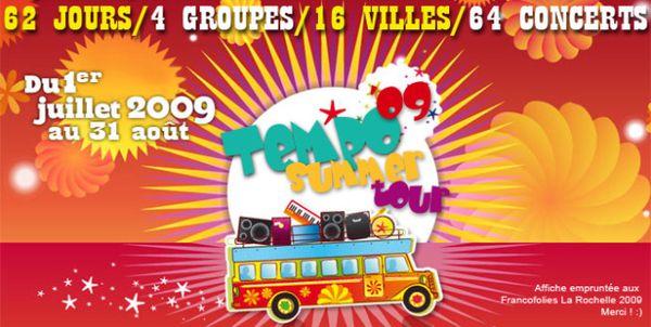 Tempo_summer_tour