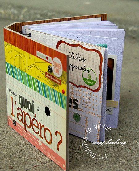 IMGP5270 copie