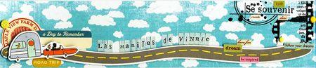 Bannière avril001