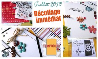 Kit-juil10-sneak