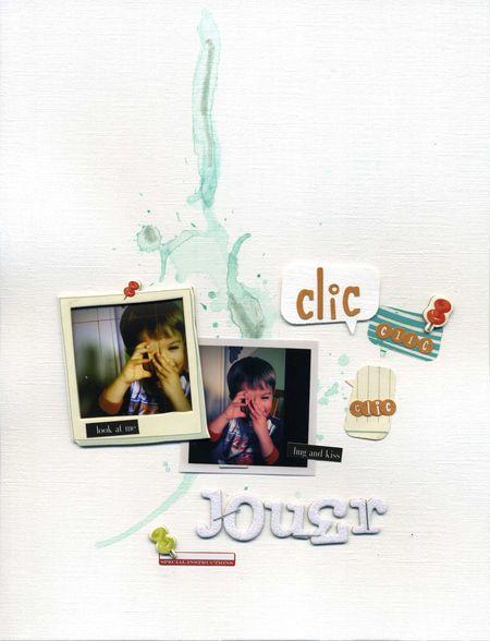 Clic001