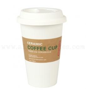 Mug-coffee-cup-en-ceramique-kikkerland