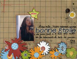 0_bonne_toile_8