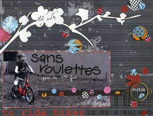 0_sans_les_roulettes_3